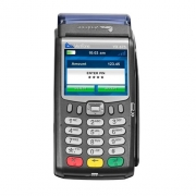 Verifone VX675 GPRS
