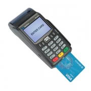 Verifone VX675 WiFi bt