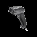 Сканер штрихкода Zebex Z-3272