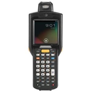 Zebra MC3200_1