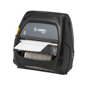 Zebra ZQ520_1