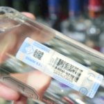 Обязательная маркировка алкогольной продукции в 2019 году