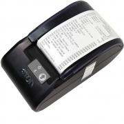 Атол 11ф черный RS USB
