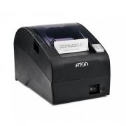 Атол FPrint 22ПТК USB