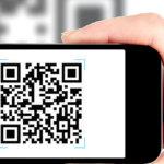 Что такое цифровые коды DataMatrix и QR: их особенности и способы нанесения