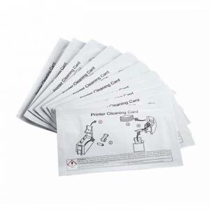 Datacard 552141-002