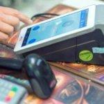 Особенности и правила выбора онлайн-кассы для розничного магазина