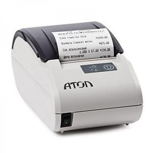 Фискальный регистратор Атол 11Ф RS USB
