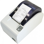 fprint 55 онлайн