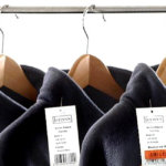 Обязательная маркировка одежды c 2019 года