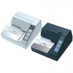 матричный принтер гостевых чеков micros tm 295_1
