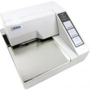 матричный принтер гостевых чеков micros tm 295_2