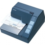 матричный принтер гостевых чеков micros tm 295_3