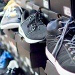 Обязательная маркировка обуви с 2019 года: цели, задачи и правила