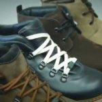 Обязательная маркировка обуви с июля 2019 года: принципы, порядок проведения и ответственность