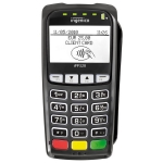 Pin-Pad IPP320