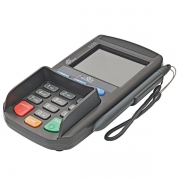 PinPad S200