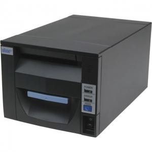 принтер чеков star micronics fvp10u_1