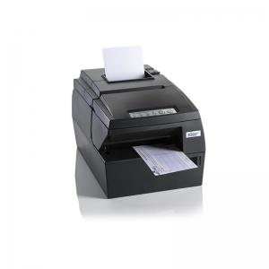 принтер чеков star micronics hsp7000_1