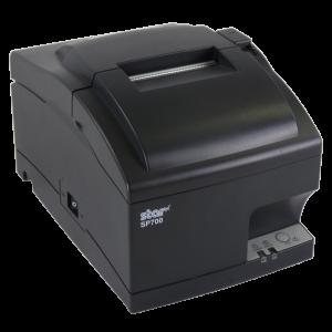принтер чеков star micronics sp700_1