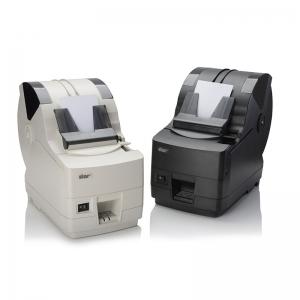 принтер чеков star micronics tsp1000_1
