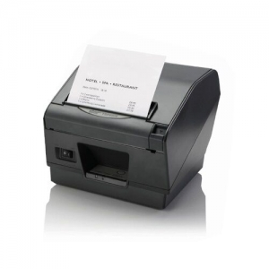 принтер чеков star micronics tsp800ii_1