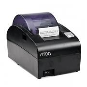 Принтер документов FPrint 55