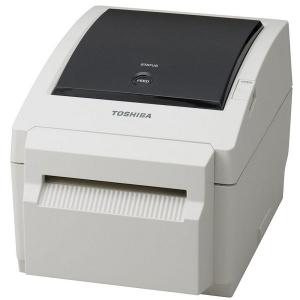 принтер этикеток toshiba b ev4d_1