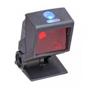 сканер штрих кода honeywell metrologic ms3580_3