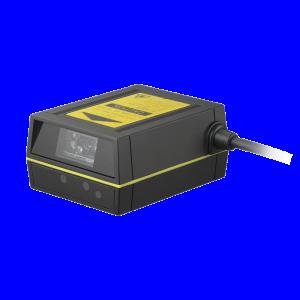 Сканер штрихкода Zebex Z-5152