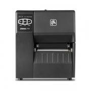 термопринтер печати этикеток zebra zt220_2
