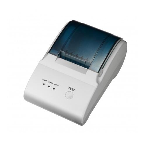 термопринтер prp 058 по 2 ltp_1