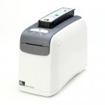 термопринтеры для печати браслетов hc100_1