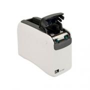 термопринтеры для печати браслетов hc100_3