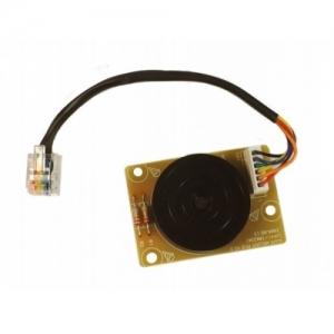 звонок зуммер для принтеров чеков sam4s ellix 50 gkb g10_1