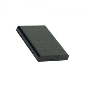 Аккумулятор для Opticon H13_1