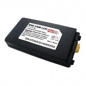 Аккумулятор для ТСД Zebra MC3190, Zebra MC3090_1