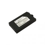Аккумулятор для ТСД Zebra MC3190, Zebra MC3090_2