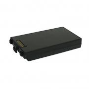 Аккумулятор для ТСД Zebra MC3190, Zebra MC3090_3