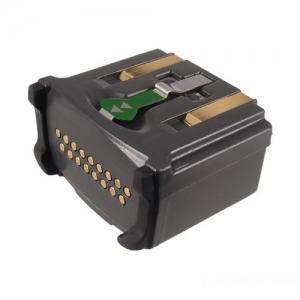 Аккумулятор для ТСД Zebra MC9090, Zebra MC9060_1
