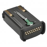 Аккумулятор для ТСД Zebra MC9090, Zebra MC9060_2