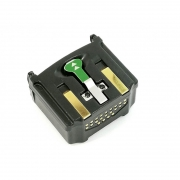 Аккумулятор для ТСД Zebra MC9090, Zebra MC9060_3
