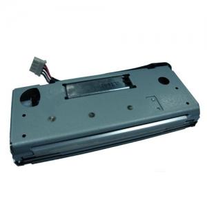 Авторезчик для термопринтера Custom TG2480_1