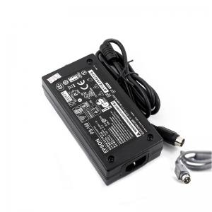 Блок питания для принтера Epson PS-180_1
