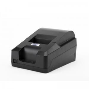 Чековый принтер Rongta RP58A-BU_1