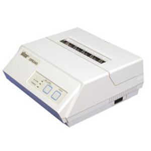 Чековый принтер Star Micronics DP8340_1