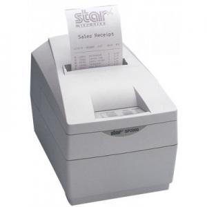 Чековый принтер Star Micronics SP2520_1