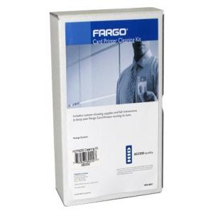 Чистящий комплект FARGO 86131_1