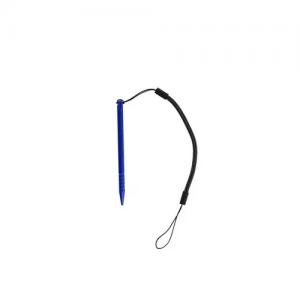 Cтилус для ТСД Honeywell CK3_1