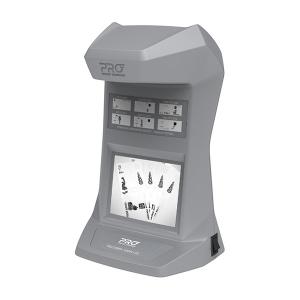 Детектор Pro Cobra 1350 IR